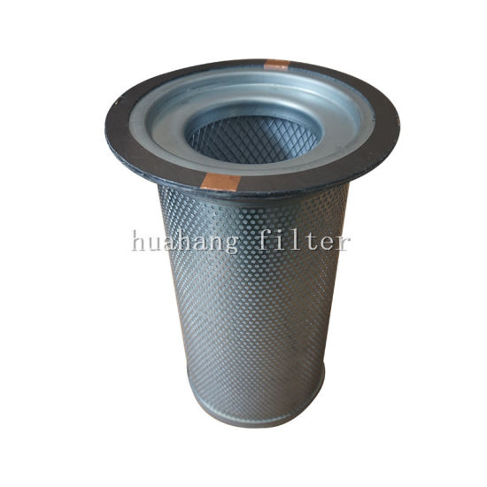 FILTER-X MN-XH01428 Direct Interchange for filter-x-XH01428 Stainless Steel