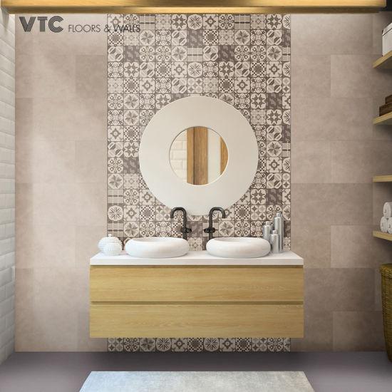 China Self Adhesive Waterproof Bathroom