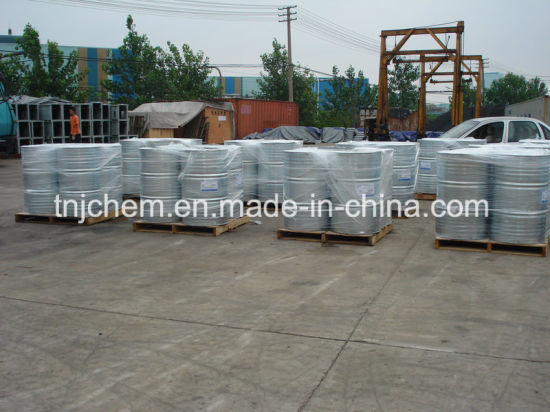 Popular Sales Mthpa 99.5% (CAS 11070-44-3) pictures & photos