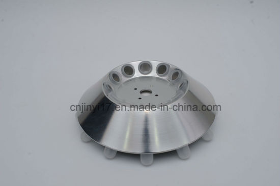 80-2c Electric Centrifuge, Medical Centrifuge pictures & photos