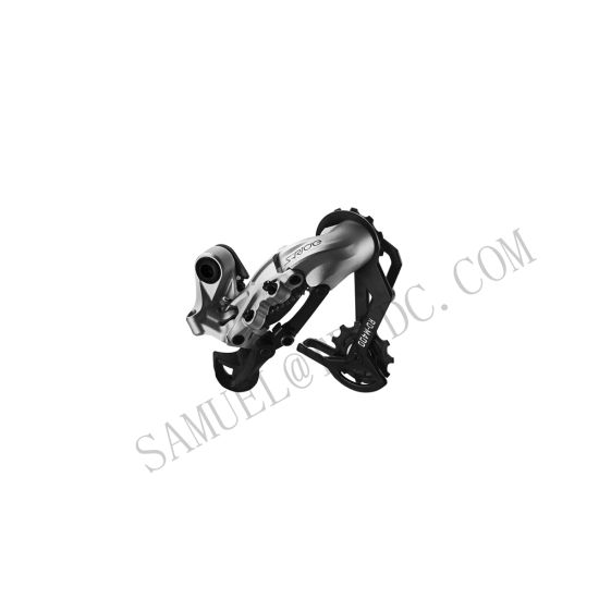 Cheap Price Bicycle Trigger 21 27 30 Speeds SL-M400 Chain MTB Bike Trigger Rear Derailleur Front Derailleur pictures & photos