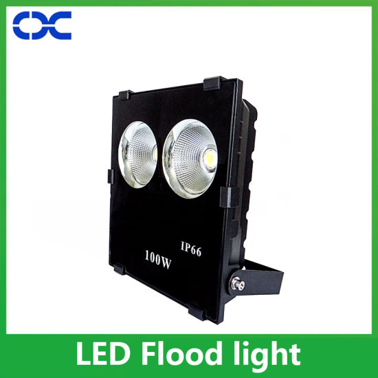 2 Years Assurance LED Reflector 150W COB LED Flood Light pictures & photos