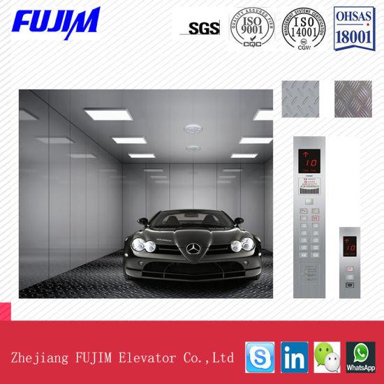 for elevator product l china basement car info lift auto garage