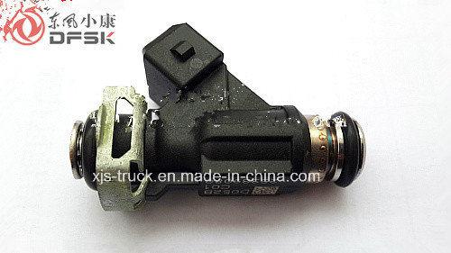 Dfsk (Sokon) Injector (K17 K01 K02 K06 K07)