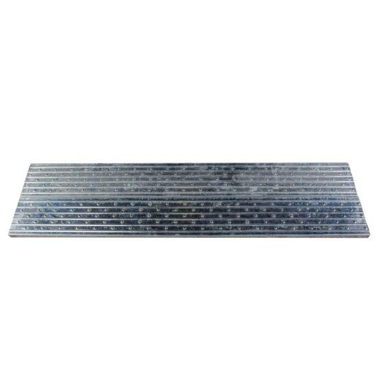 Scaffolding HDG Galvanized Walk Boards Scaffold