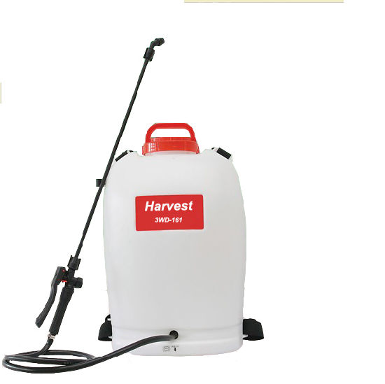 New Model 16L Knapsack Electric Battery Sprayer (HT-B16-C) pictures & photos