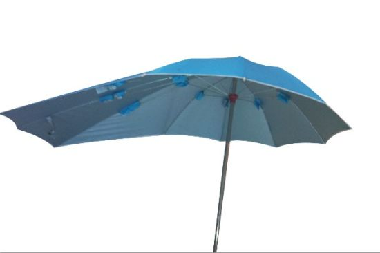 Storm Umbrella for Motorcycle (BR-ST-69) pictures & photos