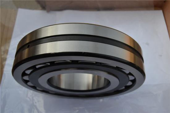 Continental ContiTech 20352822 TL1610 x 5//8 Taper Lock Bushing