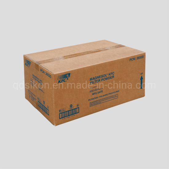 Manufacturer Wholesale Custom Corrugated Box with High Quality