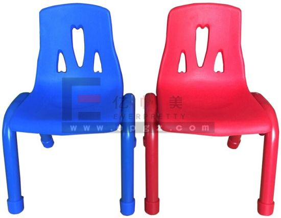 Kindergarten Colorful and Stackable Plastic Kids Chair for Sale Sf-40c  sc 1 st  Guangzhou Everpretty Furniture Co. Ltd. : kids stackable plastic chairs - Cheerinfomania.Com