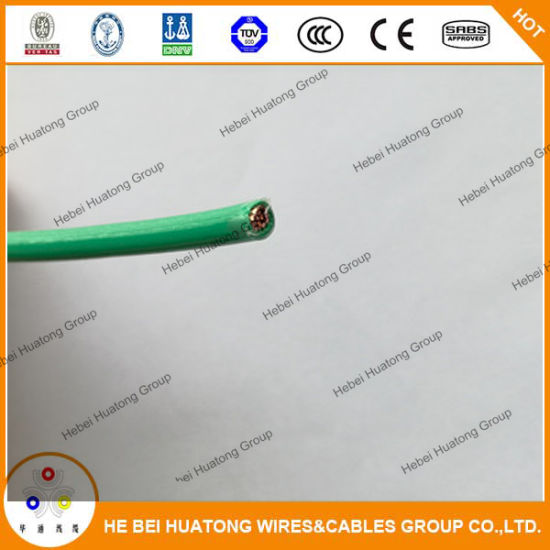 China 10awg thermoplastic high heat resistant nylon coated thhn 10awg thermoplastic high heat resistant nylon coated thhn greentooth Image collections