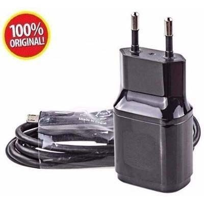 Original 2A Phone USB Charger Adapter for LG G4