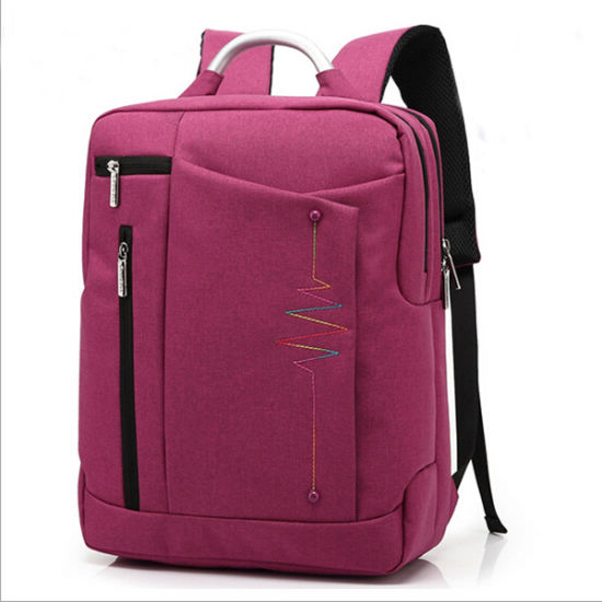 2015 Hot Selling Fashion Cheap Laptop Backpack for Travel and School pictures & photos