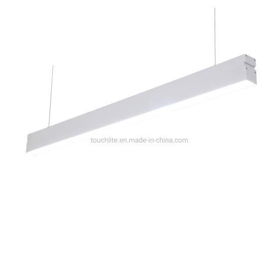 High Brightness LED Linear Light