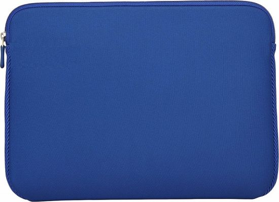 Portable Shockproof EVA Foam Bag for 14.1 Inch Laptop with Customized Logo