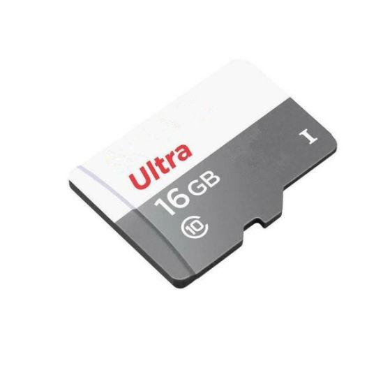 OEM Full Capacity 16GB 32GB 64GB 128GB Memory Card C10 High Speed Flash Micro TF SD Card Ultra Class 10 U1 U3 A1 Past H2testw