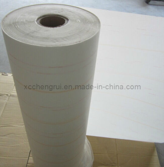 Nmn Insulation Nomex Paper pictures & photos