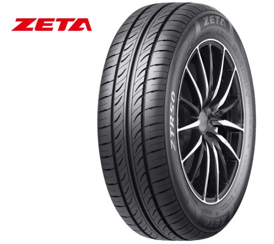 Wholesale 195/65r15 Radial Car Tire PCR Tire