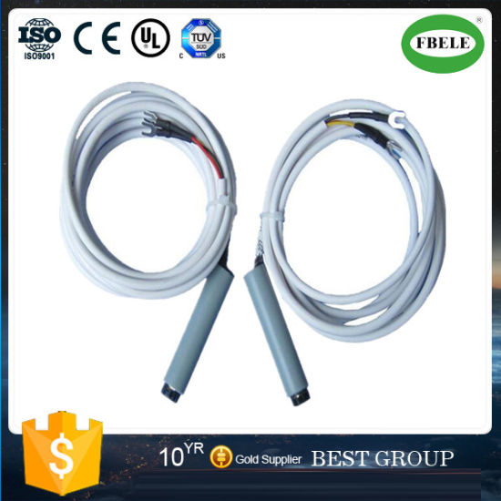 Factory Direct Capacitance Type Humidity Sensor