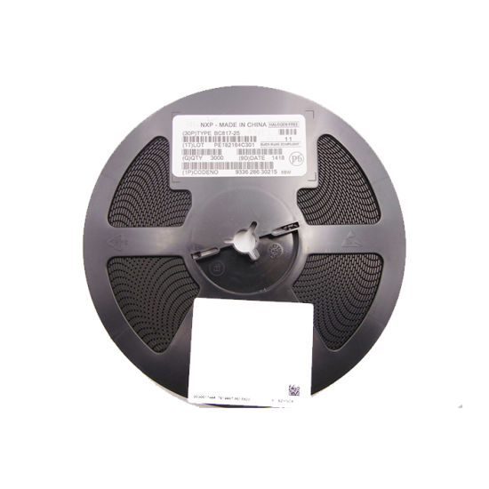 20 X BC817-25 NPN SMD Transistor   NXP