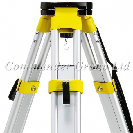 Leica 767710 CTP104 Aluminum Tripod for Levels pictures & photos