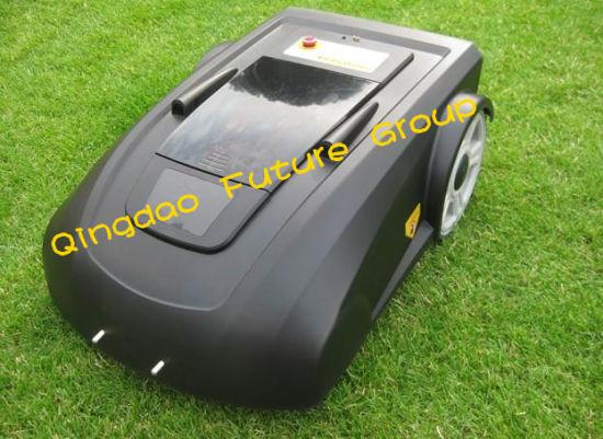 [Hot Item] Robot Lawn Mower