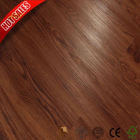 3mm 015mm Wear Resisting Pebble Vinyl Flooring For Bathroom