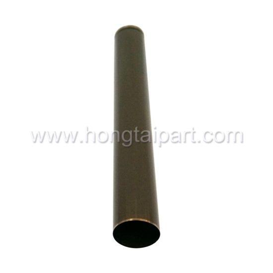 1x Fuser FIlm Sleeve for HP LaserJet 4300 4345 RL1-0024 NEW