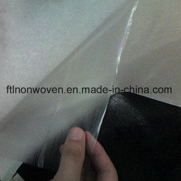 Hot Melt Adhesive Film
