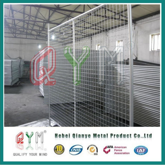 China Wholesale Fence Panel for Sale/ Welded Wire Mesh Fence Panels ...