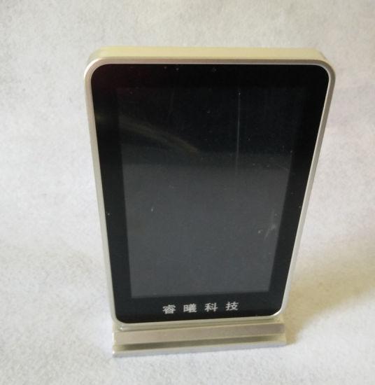 10inch IPS Metal Case WiFi Digital Signage