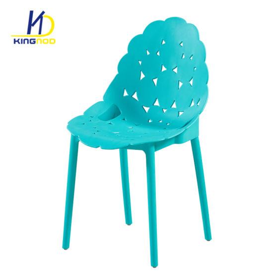 Fabulous Best Selling Fancy Design Garden Chair Plastic Stackable For Uwap Interior Chair Design Uwaporg