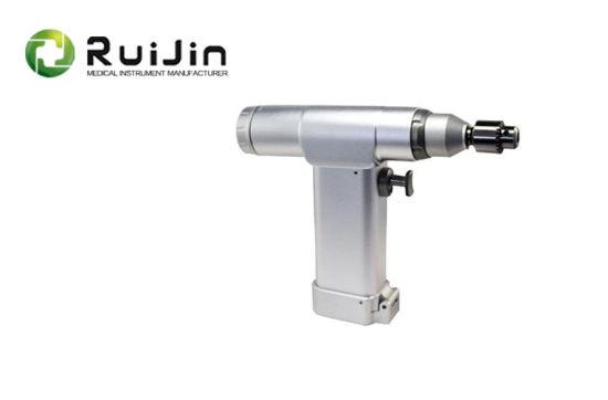 Orthopedic Veterinary Mini Bone Drill for Vet Clinic (ND-5003)