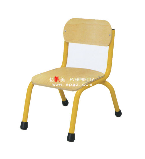 Admirable China Smart Kids Furniture Wooden Kids Chair China Theyellowbook Wood Chair Design Ideas Theyellowbookinfo