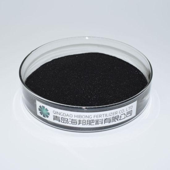 Seahibong Biological Enzymolysis Agar Seaweed Powder Fertilizer