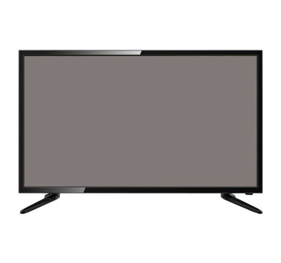d3071958a China Smart HD Color TV 32 Inch Digital Home Use LCD LED TV - China ...