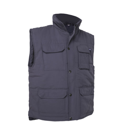 Long Sleeve Workwear Suits for Men/Working Canvas Clothing Sets