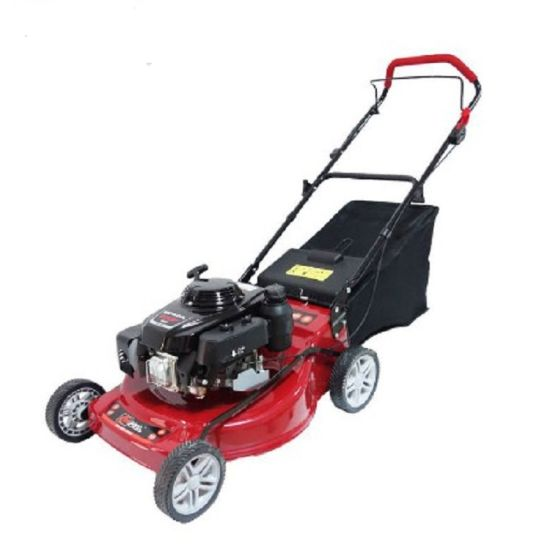 Agricultural Machinery Gasoline Lawn Mower
