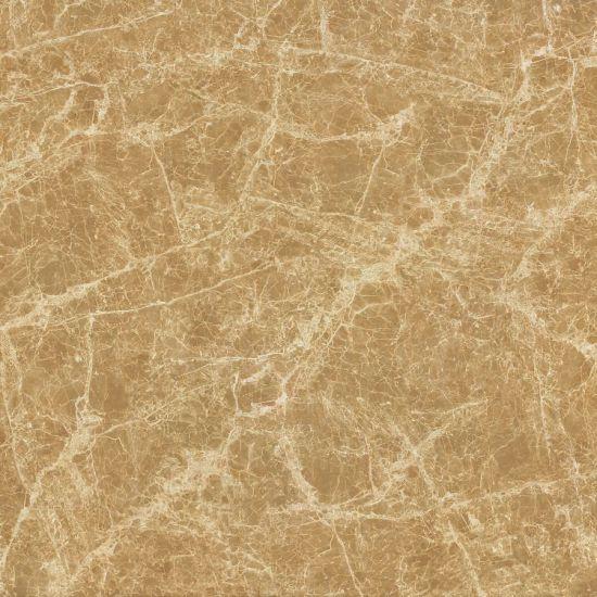 China Marble Tile/Stone Tile/Glazed Tile/Super Smooth Glazed ...