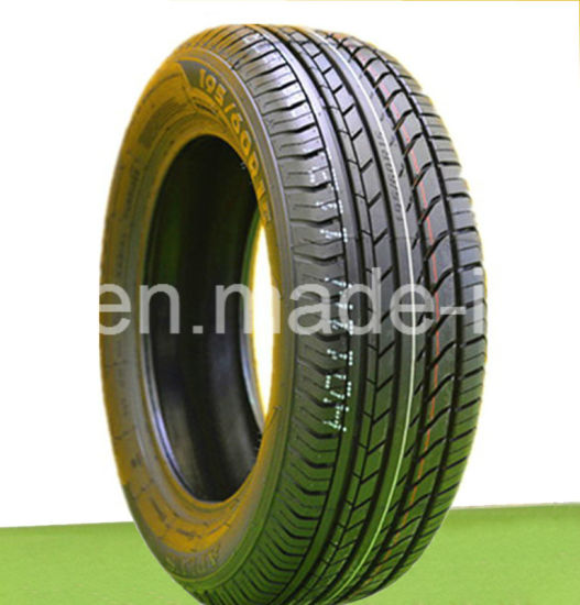 China Wholesale Cheap Radial Home Car Tyres 175/70r13 185/65r14 195/55r15 pictures & photos