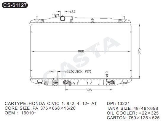 Honda 2 4 Engine Diagram - Wiring Schematics