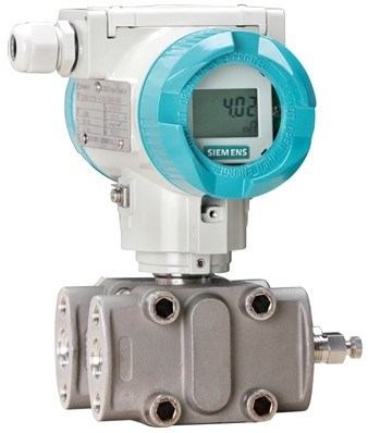 Ordinary Type Structure Pressure Differential Pressure Transmitter pictures & photos