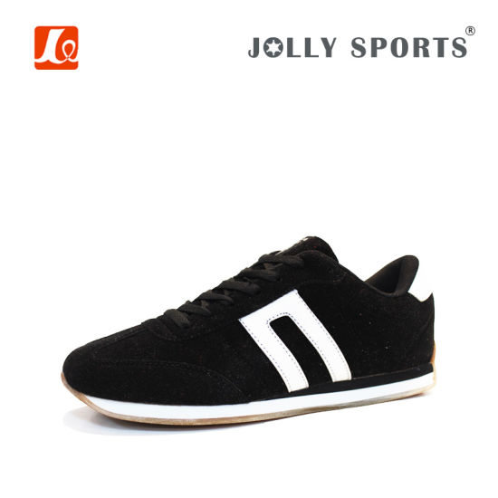 Hot Fashion Casual Sneaker Sports Shoes for Men pictures & photos