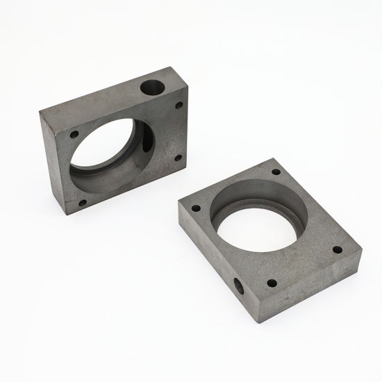 Factory Custom Precision Forging and Casting Auto Parts Copper/Aluminum /Alloy / Iron /Zinc/Carbon Steel/ Stainless Steel Investment Die Casting Sand Casting
