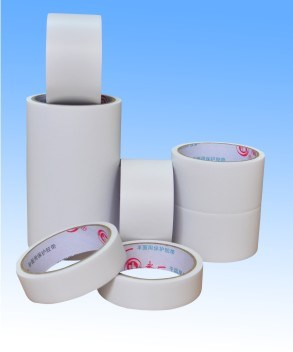 PVC Protection Tapes of Windows pictures & photos