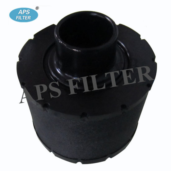 Air Compressor Parts Air Cartridge Filter 88290014-485 for Sullair pictures & photos