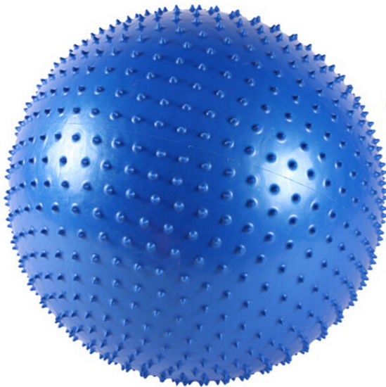 Wholesale China Factory Stinging Yoga Ball pictures & photos