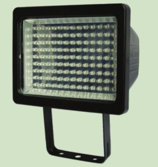Best Selling LED Flood Light