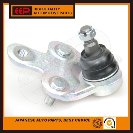 Lower Ball Joint for Toyota Honda Car Parts pictures & photos