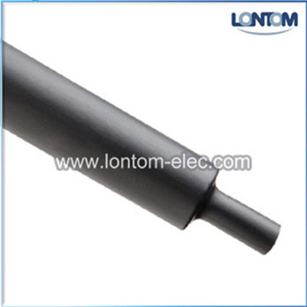 Oil Resistant Heat Shrink Tubing (LT-DR) pictures & photos